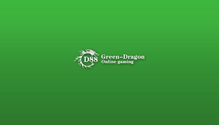 Green Dragon Casino Online GD88 Vietnam